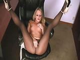 Pantyhose Porn Tube - 3125 Videos