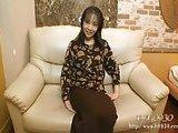 Japanese mom 9