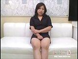 Japanese mom 4