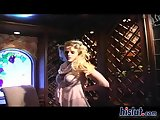 These girls are hot scene 30