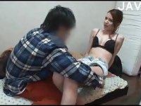 Oral sex with GF