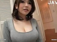Japanese cock sucker scene 19
