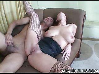 Cruel sex affairs