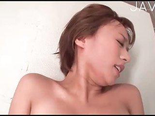 Asian Experiment