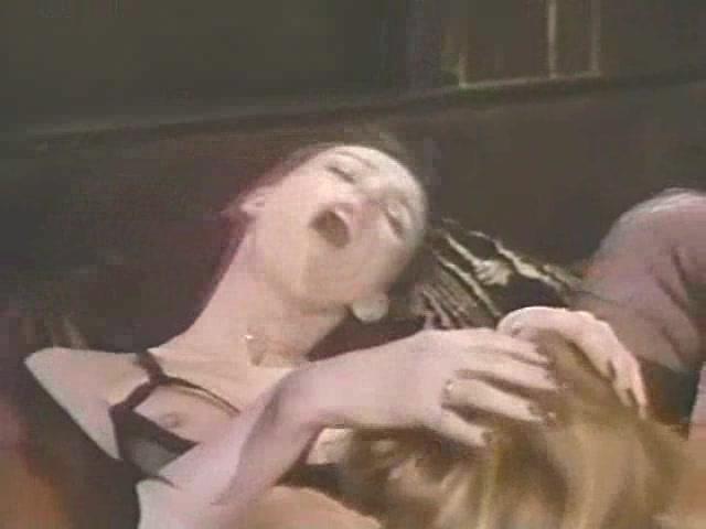 pornoxo webcam lesbienne
